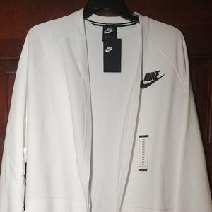 Nike Sportswear Rally Cardigan